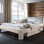 Ebay Betten Musterring Günstige 140x200 Bock Weißes Bett 90x200 Schöne Luxus Ruf Preise Mit Stauraum Schlafzimmer Meise Kaufen Japanische Innocent Paradies Bett Weiße Betten