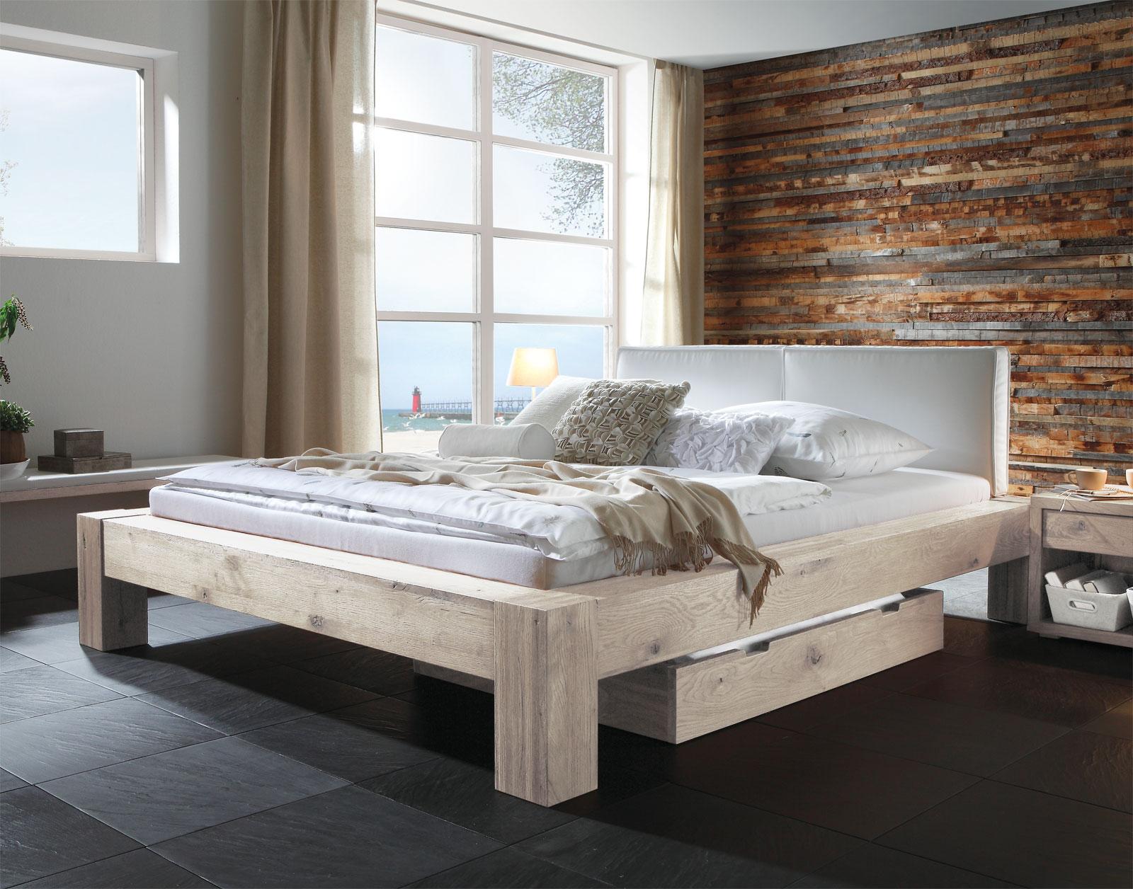 Full Size of Ebay Betten Musterring Günstige 140x200 Bock Weißes Bett 90x200 Schöne Luxus Ruf Preise Mit Stauraum Schlafzimmer Meise Kaufen Japanische Innocent Paradies Bett Weiße Betten