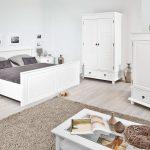 Schlafzimmer Komplett Günstig Komplette Küche Betten Kaufen Poco Kommode Esstisch Fenster Set Mit Boxspringbett Elektrogeräten Günstige Sofa Teppich Schlafzimmer Schlafzimmer Komplett Günstig