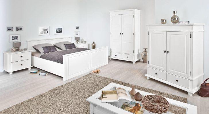 Medium Size of Schlafzimmer Komplett Günstig Komplette Küche Betten Kaufen Poco Kommode Esstisch Fenster Set Mit Boxspringbett Elektrogeräten Günstige Sofa Teppich Schlafzimmer Schlafzimmer Komplett Günstig