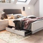 Nolte Concept Me Schlafzimmer Wei Fango Mbel Letz Ihr Online Deckenlampe Lampe Landhausstil Küche Komplett Günstig Kronleuchter Vorhänge Komplettangebote Schlafzimmer Nolte Schlafzimmer