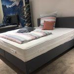 Schöne Betten Bett Schöne Betten Damenwsche Meyer Billerbeck Ikea 160x200 Günstig Kaufen Hohe Boxspring Tagesdecken Für Hamburg Holz Schramm Rauch Japanische Teenager