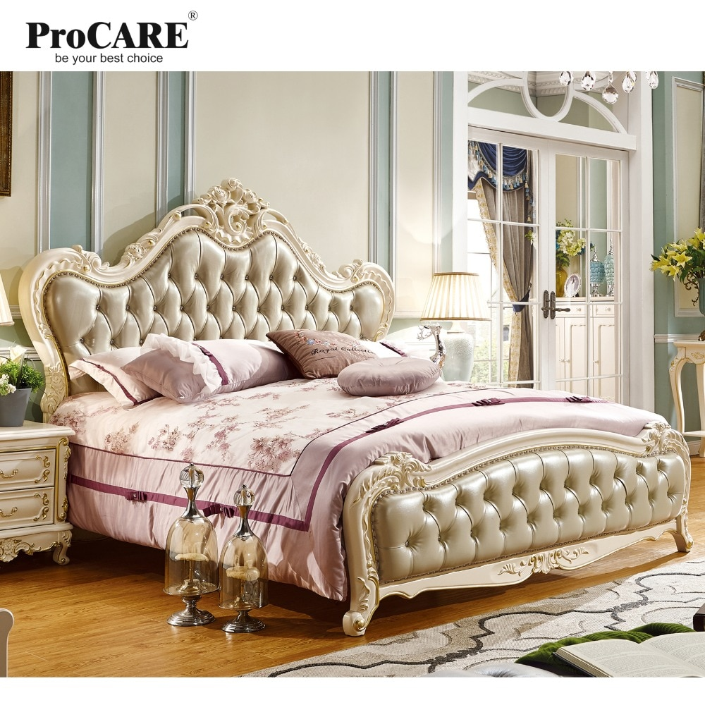 Full Size of Schlafzimmer Massivholz Luxus Europischen Und Amerikanischen Stil Mbel Schranksysteme Schränke Nolte Gardinen Günstige Bett Teppich Weiß Wandtattoo Set Schlafzimmer Schlafzimmer Massivholz