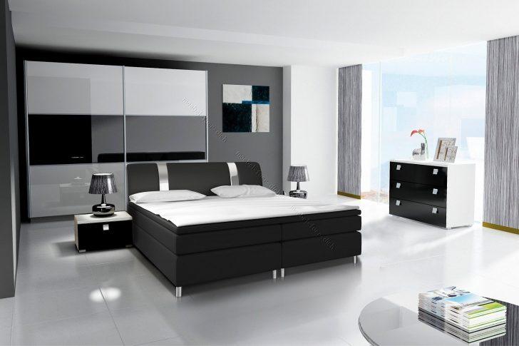 Medium Size of Günstige Schlafzimmer Komplett Loddenkemper Günstig Teppich Deckenleuchte Massivholz Bad Komplettset Set Weiß Dusche Guenstig Stuhl Kronleuchter Mit Schlafzimmer Schlafzimmer Set