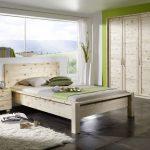 Günstige Schlafzimmer Schlafzimmer Günstige Schlafzimmer Traumhaftes Aus Zirbenholz 6 Tlg Naturnah Mbel Vorhänge Massivholz Romantische Set Günstig Lampe Komplett Landhausstil Eckschrank