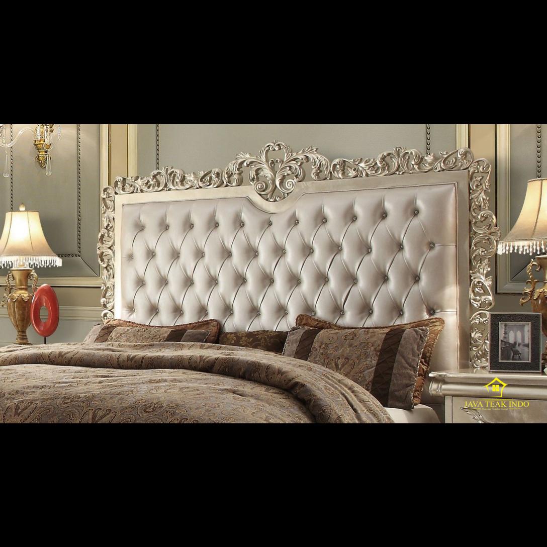 Large Size of Französische Betten Franzsisch Schlafzimmer Bett Design Günstige Holz Joop 180x200 Mit Stauraum Innocent Amazon Treca Team 7 Bett Französische Betten