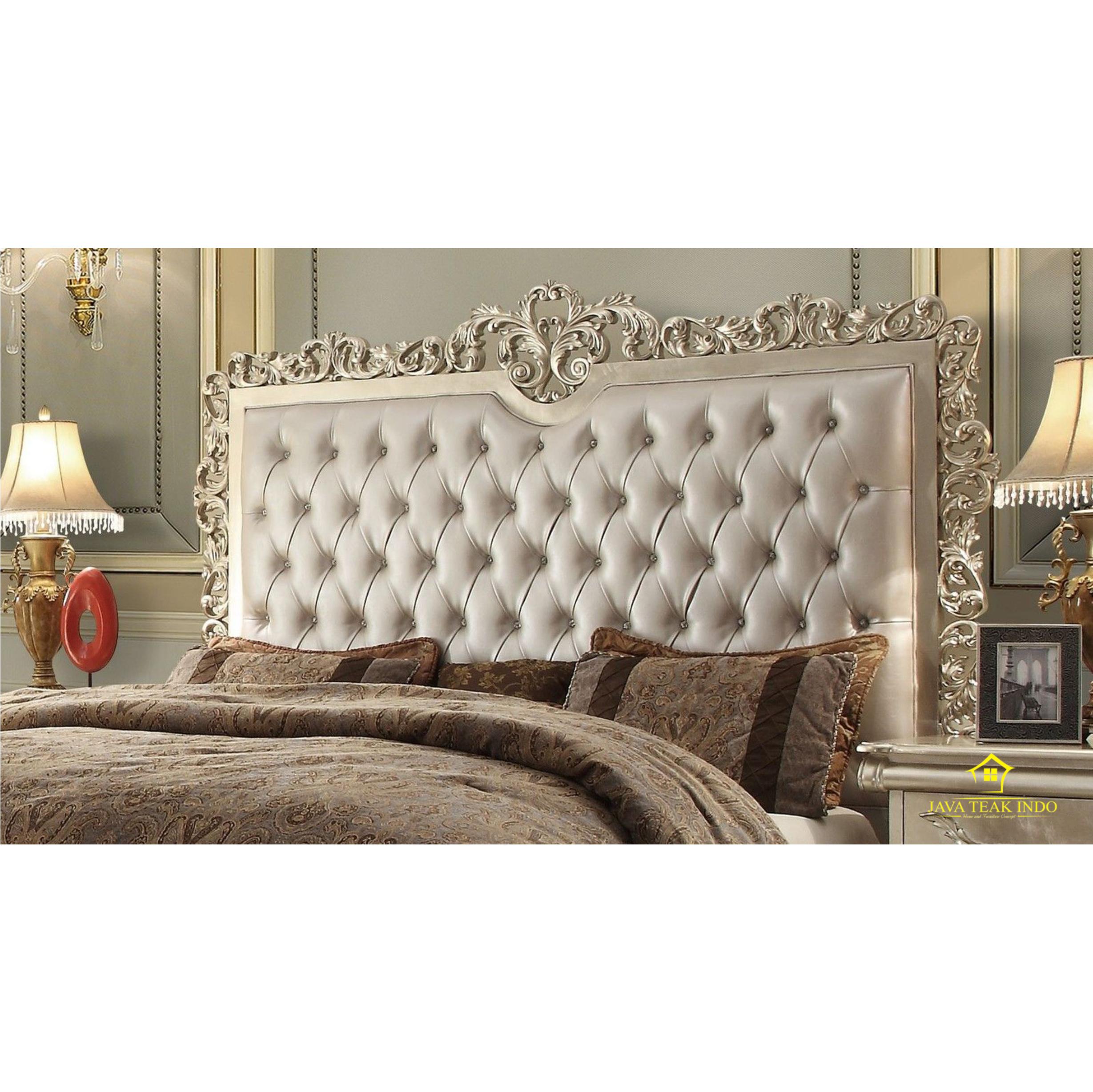 Full Size of Französische Betten Franzsisch Schlafzimmer Bett Design Günstige Holz Joop 180x200 Mit Stauraum Innocent Amazon Treca Team 7 Bett Französische Betten