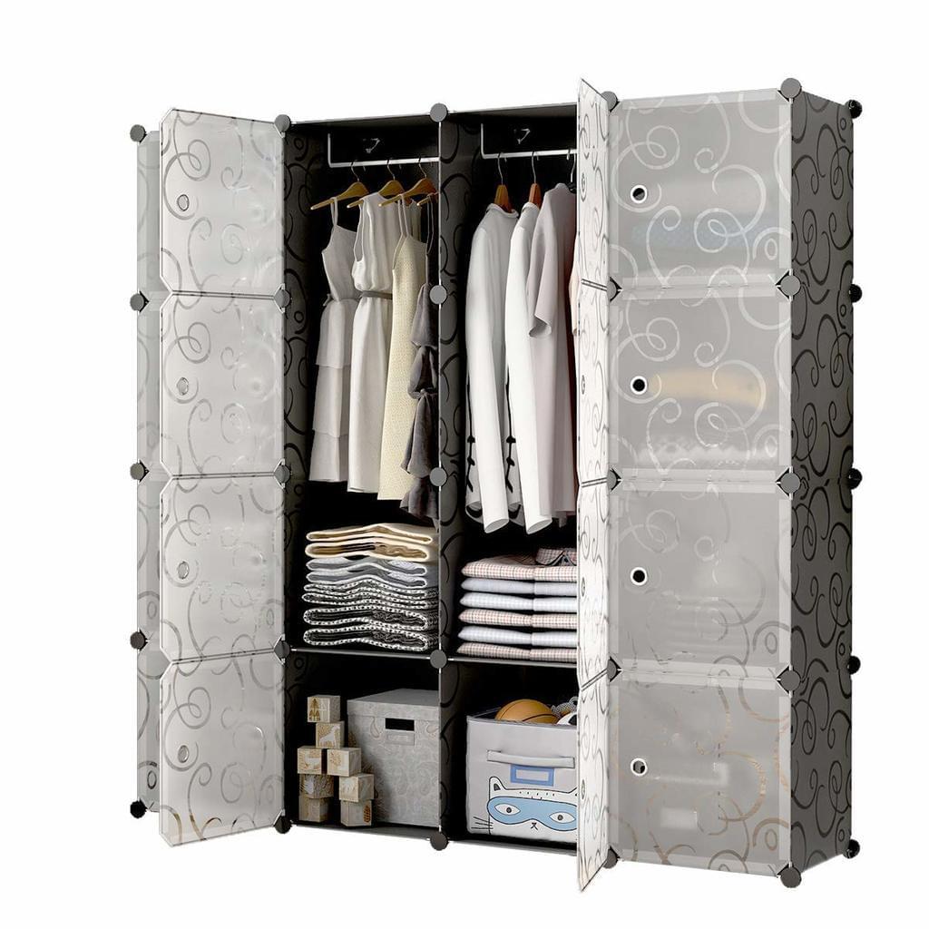Full Size of Zoestraum Tragbare Kleidung Schrank Schlafzimmer Real Küche Ohne Hängeschränke Set Weiß Led Deckenleuchte Sessel Landhaus Wandleuchte Oberschränke Schlafzimmer Schlafzimmer Schränke