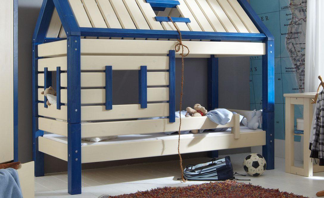 Large Size of Kinder Betten Schne Und Verspielte Kinderbetten Günstig Kaufen 180x200 Bock Außergewöhnliche Jugend Runde Dänisches Bettenlager Badezimmer Moebel De Bett Kinder Betten