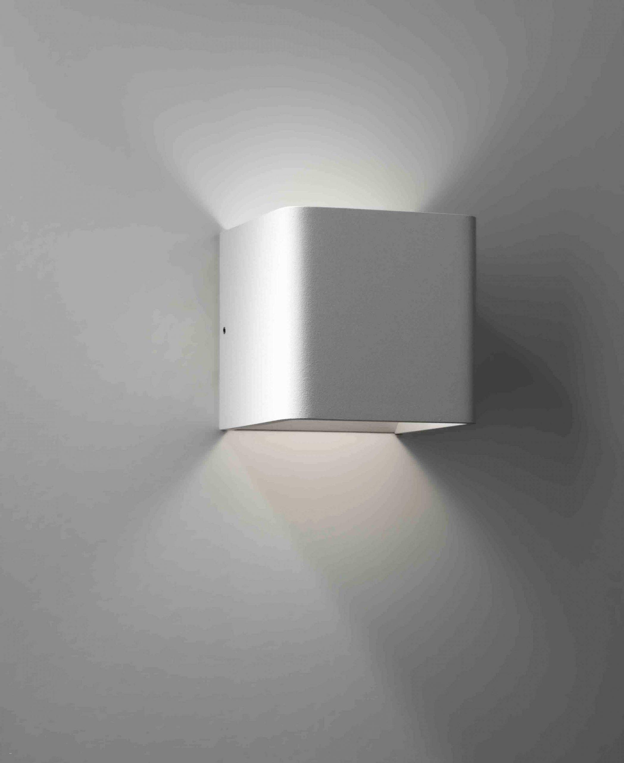 Full Size of Wandleuchte Schlafzimmer Xyzs Wandlampe Kreative Neue Chinesische Wand Lampe Einfache Bad Vorhänge Komplett Poco Wandleuchten Lampen Wandbilder Regal Günstig Schlafzimmer Wandleuchte Schlafzimmer