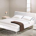 Bett Günstig Designerbett Luca Jetzt Gnstig Bei Whos Perfect Kaufen Bestes Modernes Weiße Betten Außergewöhnliche Platzsparend Vintage Ausziehbares Bette Bett Bett Günstig