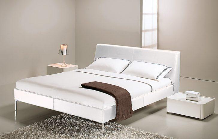 Medium Size of Bett Günstig Designerbett Luca Jetzt Gnstig Bei Whos Perfect Kaufen Bestes Modernes Weiße Betten Außergewöhnliche Platzsparend Vintage Ausziehbares Bette Bett Bett Günstig