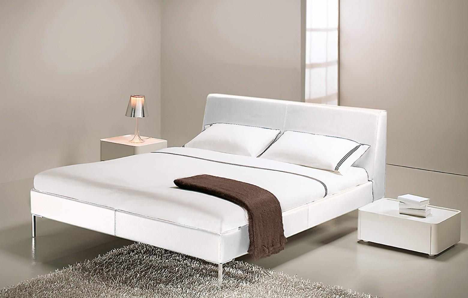 Full Size of Bett Günstig Designerbett Luca Jetzt Gnstig Bei Whos Perfect Kaufen Bestes Modernes Weiße Betten Außergewöhnliche Platzsparend Vintage Ausziehbares Bette Bett Bett Günstig