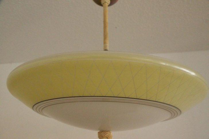 Medium Size of Schlafzimmer Lampe Schlafzimmerlampe Hngelampe Mit Quaste Rund Dekor Vintage Lampen Badezimmer Fototapete Wohnzimmer Kronleuchter Kommode Günstige Günstig Schlafzimmer Schlafzimmer Lampe