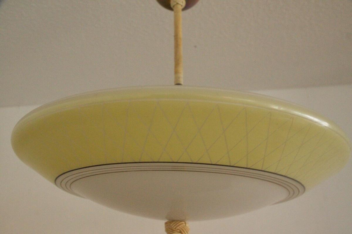 Full Size of Schlafzimmer Lampe Schlafzimmerlampe Hngelampe Mit Quaste Rund Dekor Vintage Lampen Badezimmer Fototapete Wohnzimmer Kronleuchter Kommode Günstige Günstig Schlafzimmer Schlafzimmer Lampe