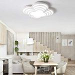 Deckenleuchten Schlafzimmer Schlafzimmer Deckenleuchten Schlafzimmer Romantisch Moderne Ikea Led Design Dimmbar Ebay Amazon Hyw Deckenleuchte Europischen Stil Patch Kinderzimmer Komplette Set Mit