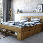 Poco Betten Bett Poco Betten Bett Mit Bettkasten Shop Mbel Bitter Gnstige Fenster Big Sofa Günstige 180x200 Amazon Breckle Dico Für übergewichtige Ottoversand Landhausstil