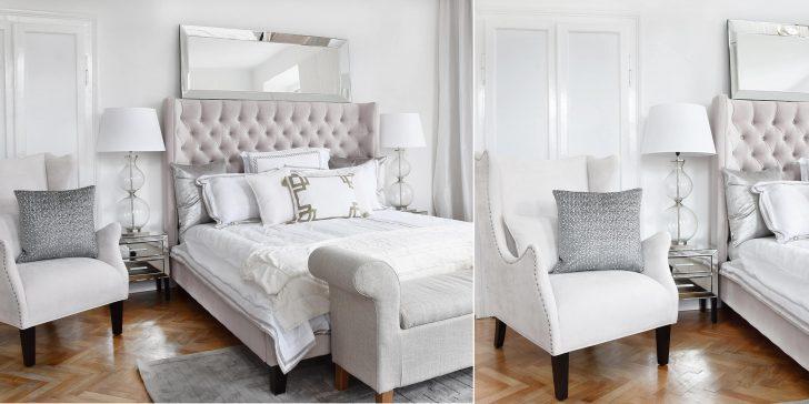 Medium Size of Weißes Schlafzimmer Strahlend Weies Traum Instashop Landhausstil Komplettangebote Günstig Deckenlampe Lampe Komplette Rauch Wandbilder Kommode Weiß Komplett Schlafzimmer Weißes Schlafzimmer