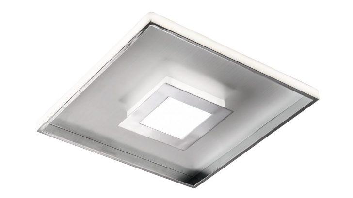Deckenlampe Schlafzimmer Holz Lampe Design Deckenleuchte Skandinavisch Led Dimmbar Pinterest E27 Modern Deckenlampen Ikea Fischer Honsel Jay Komplett Günstig Schlafzimmer Deckenlampe Schlafzimmer