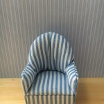 Miniatur Puppenhaus Schlafzimmer Stuhl Sofa 58 78 49 Cm Etsy Deckenlampe Sitzfläche Klimagerät Für Komplett Mit Lattenrost Und Matratze Komplettes Schlafzimmer Schlafzimmer Stuhl
