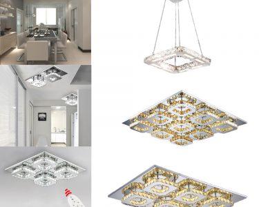 Deckenleuchte Schlafzimmer Schlafzimmer Deckenleuchte Schlafzimmer Deckenleuchten Led Dimmbar Ikea Design Kristall Deckenlampe Badezimmer Kommode Weiß Tapeten Küche Set Mit Matratze Und Lattenrost