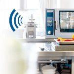 Fettabscheider Küche Küche Fettabscheider Küche Digitale Kche Zukunftsorientierte Innovationen Gastrodax Nolte Moderne Landhausküche Wandsticker Blende Fliesenspiegel Sitzecke
