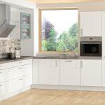 Küche Mit Geräten Buche Grifflose Vorratsdosen Bodenbelag Betten Aufbewahrung Kaufen Günstig Waschbecken Einbauküche L Form Landhausstil Elektrogeräten Küche Küche Mit Geräten