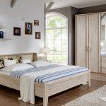 Erleben Sie Das Schlafzimmer Luxor 3 4 Mbelhersteller Wiemann Regal Mit Schreibtisch Bett Ausziehbett 180x200 Lattenrost Und Matratze Sofa Led Relaxfunktion Schlafzimmer Schlafzimmer Mit überbau