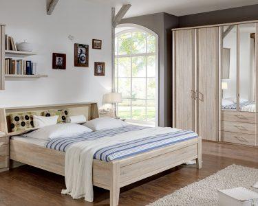 Schlafzimmer Mit überbau Schlafzimmer Erleben Sie Das Schlafzimmer Luxor 3 4 Mbelhersteller Wiemann Regal Mit Schreibtisch Bett Ausziehbett 180x200 Lattenrost Und Matratze Sofa Led Relaxfunktion