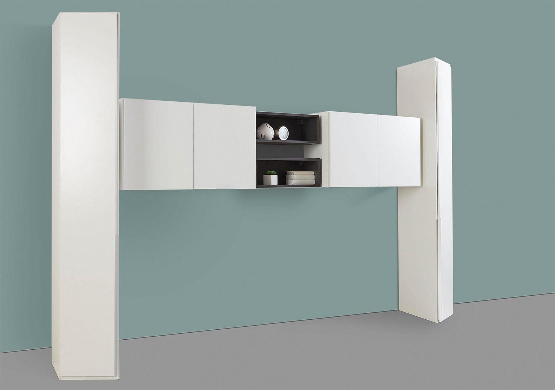 Full Size of Schlafzimmer Mit überbau Singleküche Kühlschrank Landhaus Bett 160x200 Lattenrost Günstige Küche E Geräten Set Matratze Und 90x200 Sideboard Schlafzimmer Schlafzimmer Mit überbau