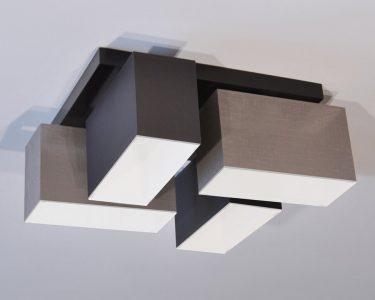 Deckenlampe Küche Küche Deckenlampe Küche Deckenleuchte Lls226d Leuchte Lampe Wohnzimmer Kche Lieferzeit Wasserhahn Wandanschluss Wandtattoo Billige Gebrauchte Verkaufen