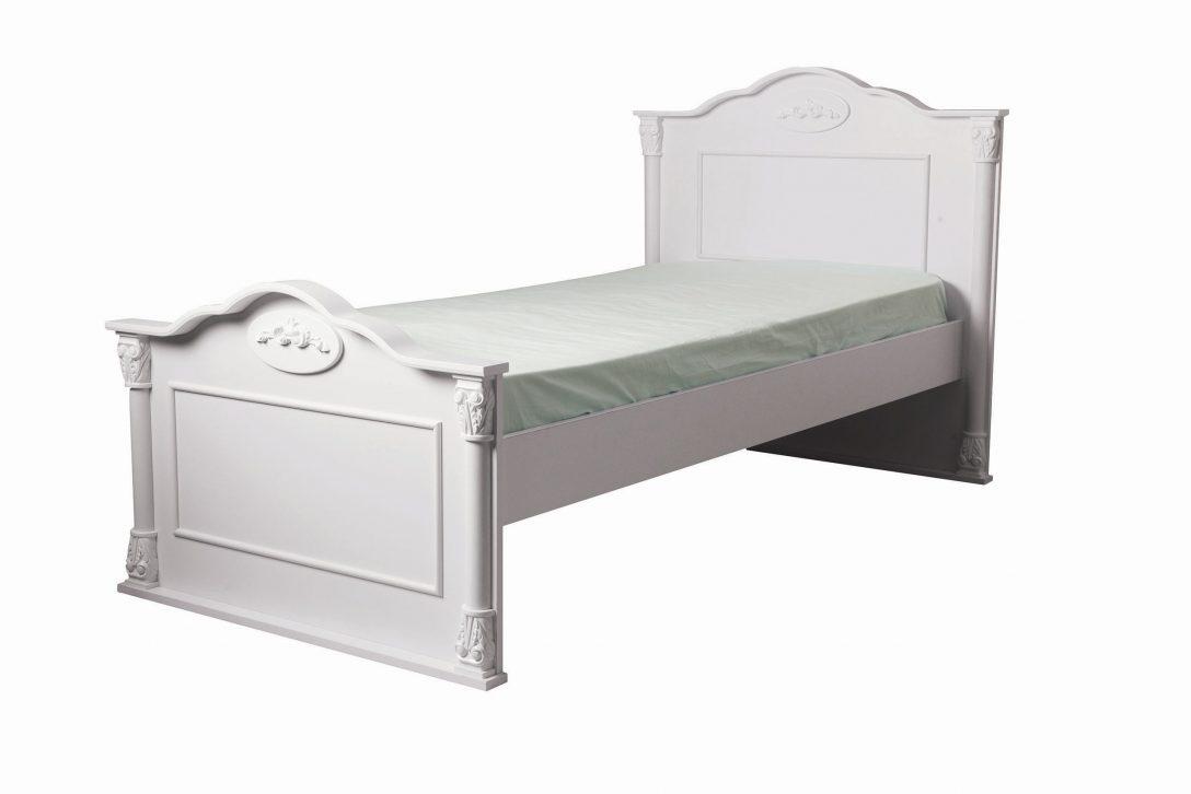 Large Size of Jugendbett Romantic 90x200 Cm Coole Betten Einfaches Bett 120x200 Mit Bettkasten Weißes Grau Kopfteil Selber Machen Ausziehbett Baza Wohnwert Weiß Schramm Bett Bett 90x200