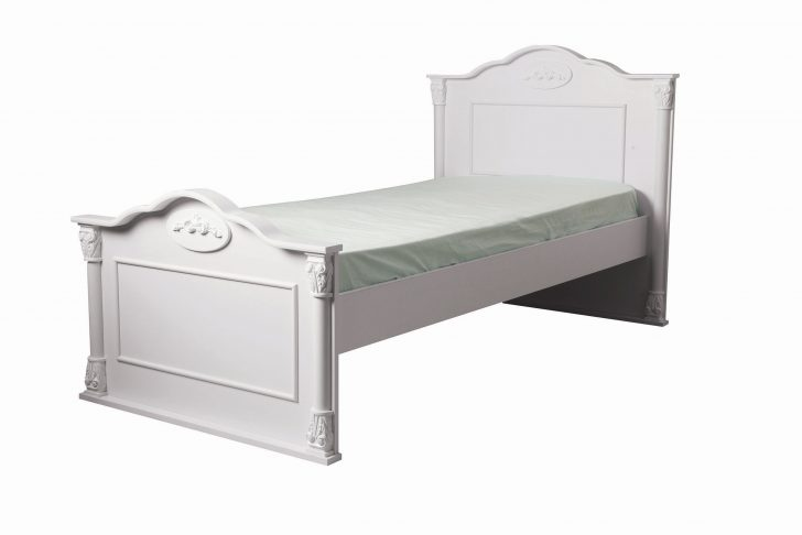 Medium Size of Jugendbett Romantic 90x200 Cm Coole Betten Einfaches Bett 120x200 Mit Bettkasten Weißes Grau Kopfteil Selber Machen Ausziehbett Baza Wohnwert Weiß Schramm Bett Bett 90x200