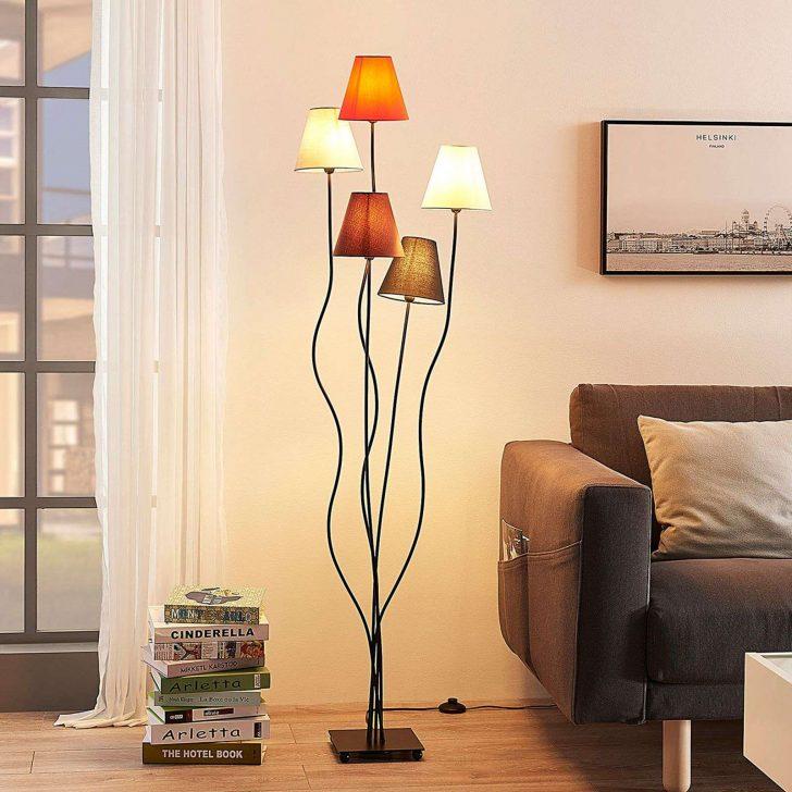 Medium Size of Wohnzimmer Stehlampe Erfahrungen 2020 Alle Top Modelle Am Markt Schlafzimmer Stuhl Deckenleuchte Wandbilder Schrank Gardinen Weißes Led Komplett Mit Schlafzimmer Stehlampe Schlafzimmer