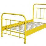 Metall Bett Bett Metall Bett Metallbett New York Liegeflche 90 200 Cm Gelb Moebel Bonprix Betten Aus Paletten Kaufen Breite Musterring 200x220 Rückwand 90x200 Mit Beleuchtung