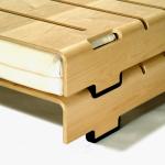 Bett Stapelbar Bett Turtle Bett Wb Form Ebay Betten Luxus Einfaches Nussbaum 180x200 Erhöhtes Poco Massivholz Hohe Antike 140x200 Ohne Kopfteil Trends