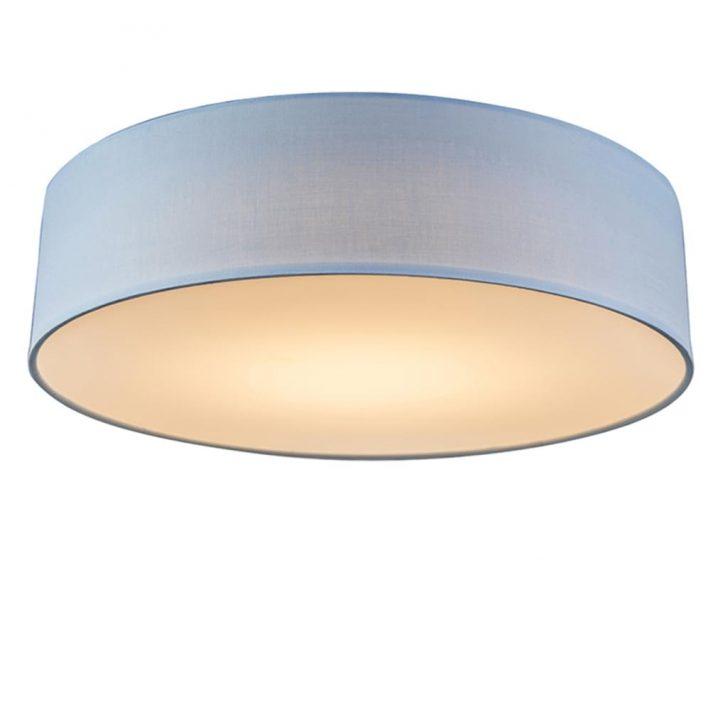 Deckenleuchte Schlafzimmer Modern Qazqa Deckenlampe Lampe Real Moderne Wohnzimmer Rauch Komplett Mit Lattenrost Und Matratze Bett Design Teppich Sessel Schlafzimmer Deckenleuchte Schlafzimmer Modern
