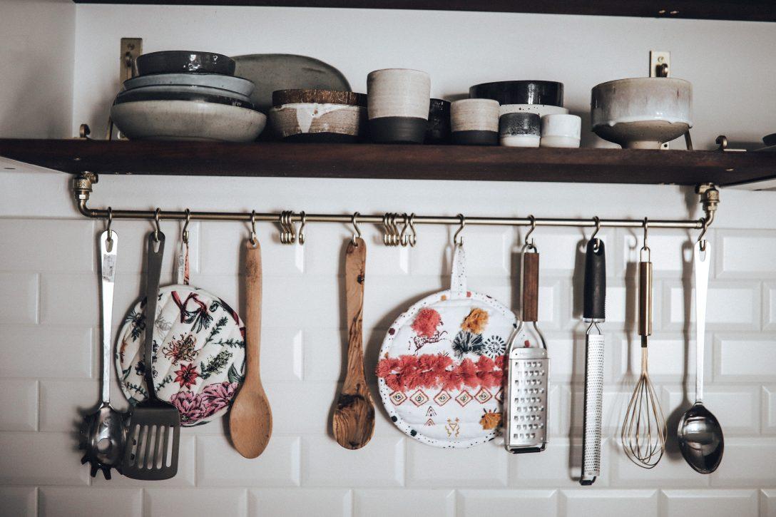 Large Size of Umzug Kostenaufstellung Kosten Unserer Kche Wasserhahn Für Küche Kaufen Mit Elektrogeräten Ohne Elektrogeräte Landhausküche Gebraucht Spülbecken Küche Küche Umziehen