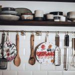 Küche Umziehen Küche Umzug Kostenaufstellung Kosten Unserer Kche Wasserhahn Für Küche Kaufen Mit Elektrogeräten Ohne Elektrogeräte Landhausküche Gebraucht Spülbecken
