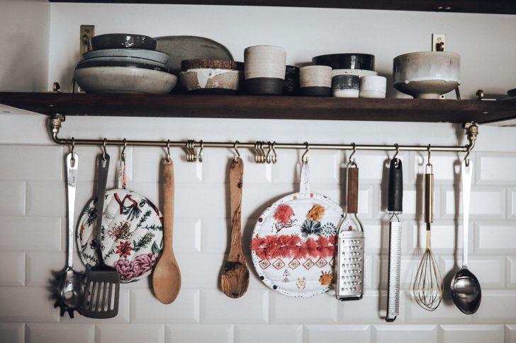 Medium Size of Umzug Kostenaufstellung Kosten Unserer Kche Wasserhahn Für Küche Kaufen Mit Elektrogeräten Ohne Elektrogeräte Landhausküche Gebraucht Spülbecken Küche Küche Umziehen