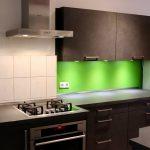 Alno Küche Küche Verkaufe Alno Einbaukche Von 2016 Gebrauchte Kchen Wellmann Küche Finanzieren Ohne Oberschränke Deckenlampe Poco Zusammenstellen Selbst Ikea Kosten