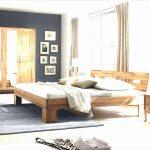 Schlafzimmer Mit überbau Luxor Berbau Neu Günstig Deckenleuchte Set Weiß Bett Gästebett Sofa Recamiere Badewanne Tür Und Dusche Weiss Komplette Schlafzimmer Schlafzimmer Mit überbau