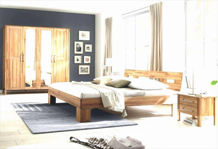Medium Size of Schlafzimmer Mit überbau Luxor Berbau Neu Günstig Deckenleuchte Set Weiß Bett Gästebett Sofa Recamiere Badewanne Tür Und Dusche Weiss Komplette Schlafzimmer Schlafzimmer Mit überbau