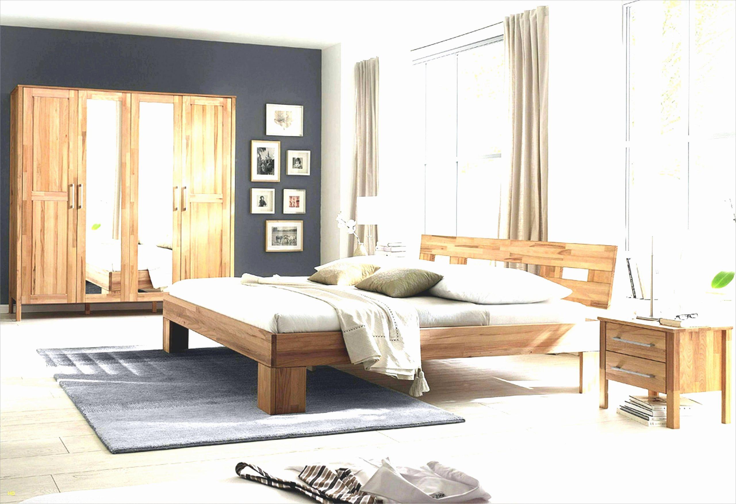 Full Size of Schlafzimmer Mit überbau Luxor Berbau Neu Günstig Deckenleuchte Set Weiß Bett Gästebett Sofa Recamiere Badewanne Tür Und Dusche Weiss Komplette Schlafzimmer Schlafzimmer Mit überbau