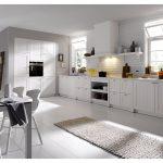 Landhausküche Landhauskche Weiß Moderne Grau Weisse Gebraucht Küche Landhausküche