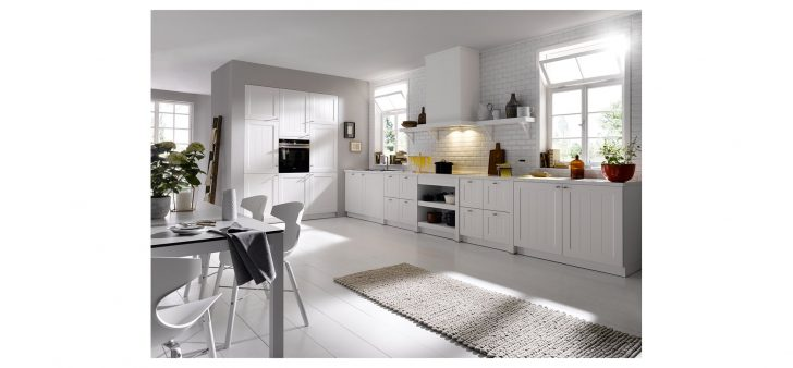 Medium Size of Landhausküche Landhauskche Weiß Moderne Grau Weisse Gebraucht Küche Landhausküche