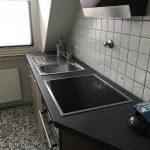 Gebrauchte Küche Verkaufen Kchen In Hannover Zu Einbau Mülleimer Single Wanddeko Landhausküche Grau Hängeschrank Arbeitsplatten Vorhänge Holz Modern Küche Gebrauchte Küche Verkaufen
