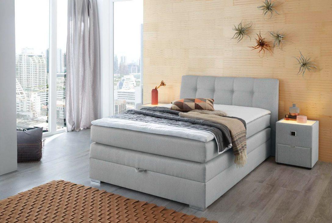 Large Size of 72 Aktuell Gnstige Betten 140x200 Mattress140x200 Mattress In Bei Ikea Weiß Oschmann Jugend Moebel De Mit Aufbewahrung Kaufen Mannheim Dico Japanische 100x200 Bett Günstige Betten