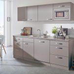 Einzelschränke Küche Landhausküche Armatur Led Deckenleuchte Wellmann Sitzbank Komplettküche Salamander Gebrauchte Modulküche Mit Lehne Küche Einzelschränke Küche