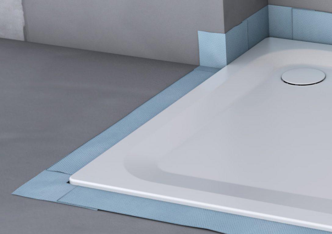 Large Size of Bette Floor Duschwanne Abfluss Reinigen Shower Waste Installation Video Ablauf Reinigung Lamp Tray Colours Side Brausetasse Neues Abdichtungssystem Von Als Bett Bette Floor